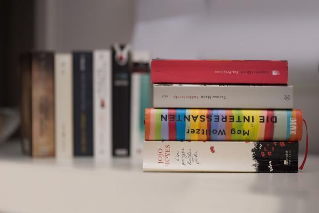 kaworloscope_books_2_small